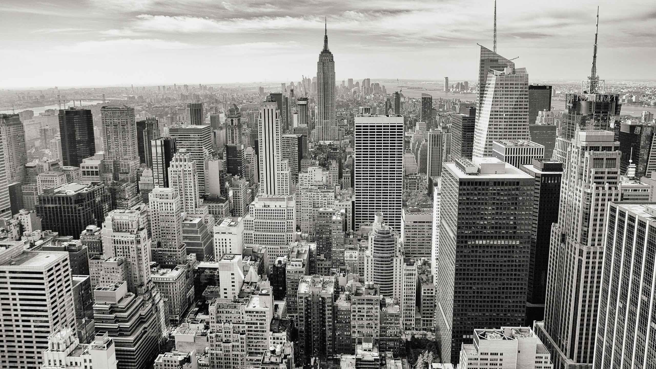 C&B CONSEILS conseille accompagne oriente chef entreprise dans leurs projets et l'optimisation de leur patrimoine professionnel / stratégie financière / financement