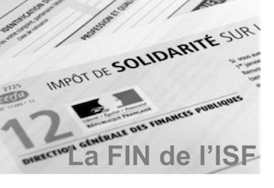 fin isf