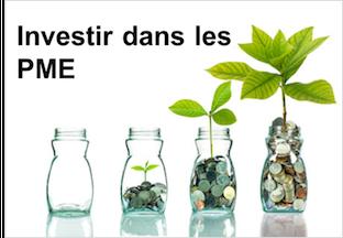 investir PME