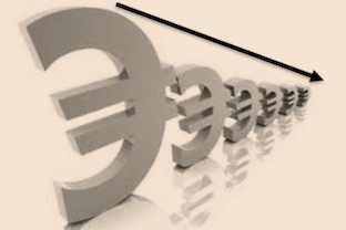 fonds euros nuls