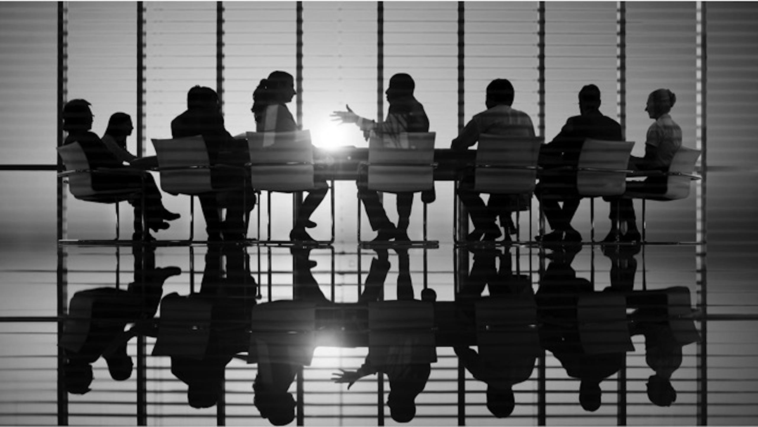 C&B CONSEILS accompagne le chef d'entreprise dans la réalisation de ses projets en fonction de ses besoins et objectifs