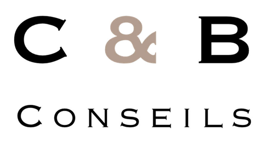 C&B CONSEILS